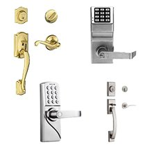 All County Locksmith Store El Segundo, CA 310-955-1727